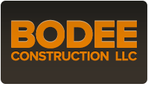 BODEE CONSTRUCTION