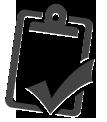 icon-kickoff